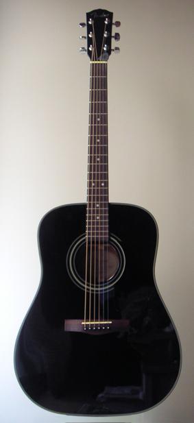 Fender_DG_20S_BLK.jpg