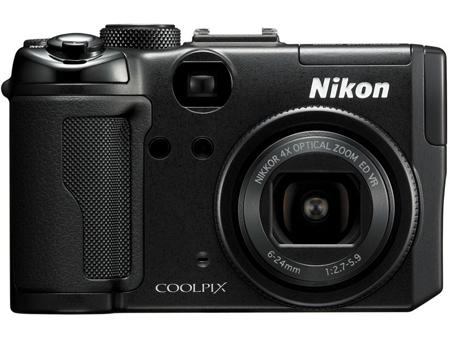 NIKON_CoolpixP6000.jpg
