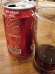 vietnamese_coke.JPG