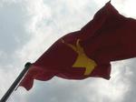 vietnamese_flag.JPG