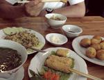 vietnamese_food.JPG