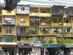 vietnamese_house.JPG