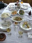 vietnamese_seafood.JPG